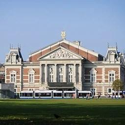 het-concertgebouw-must-see-amsterdam