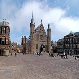 must-see-the-hague-binnenhof-tour-dutch-matters.jpg