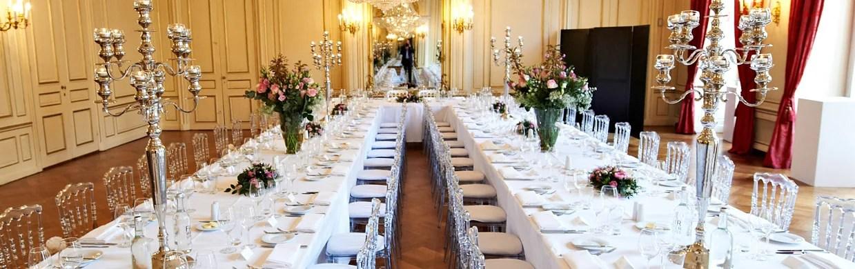 spanish-court-restaurant-venue-the-hague1