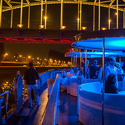 venue-boat-grace-kelly-rotterdam-unique-dutch-matters-255