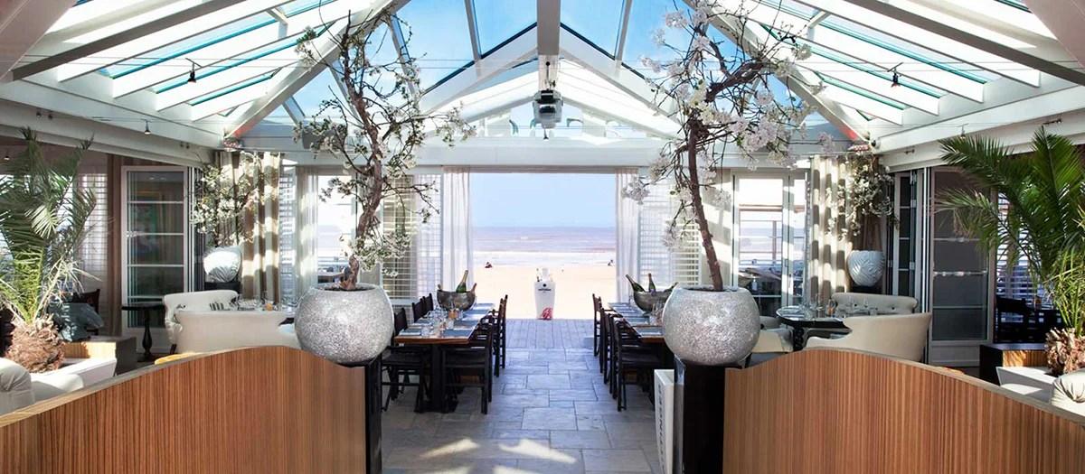 beach-club-O-Interieur-11