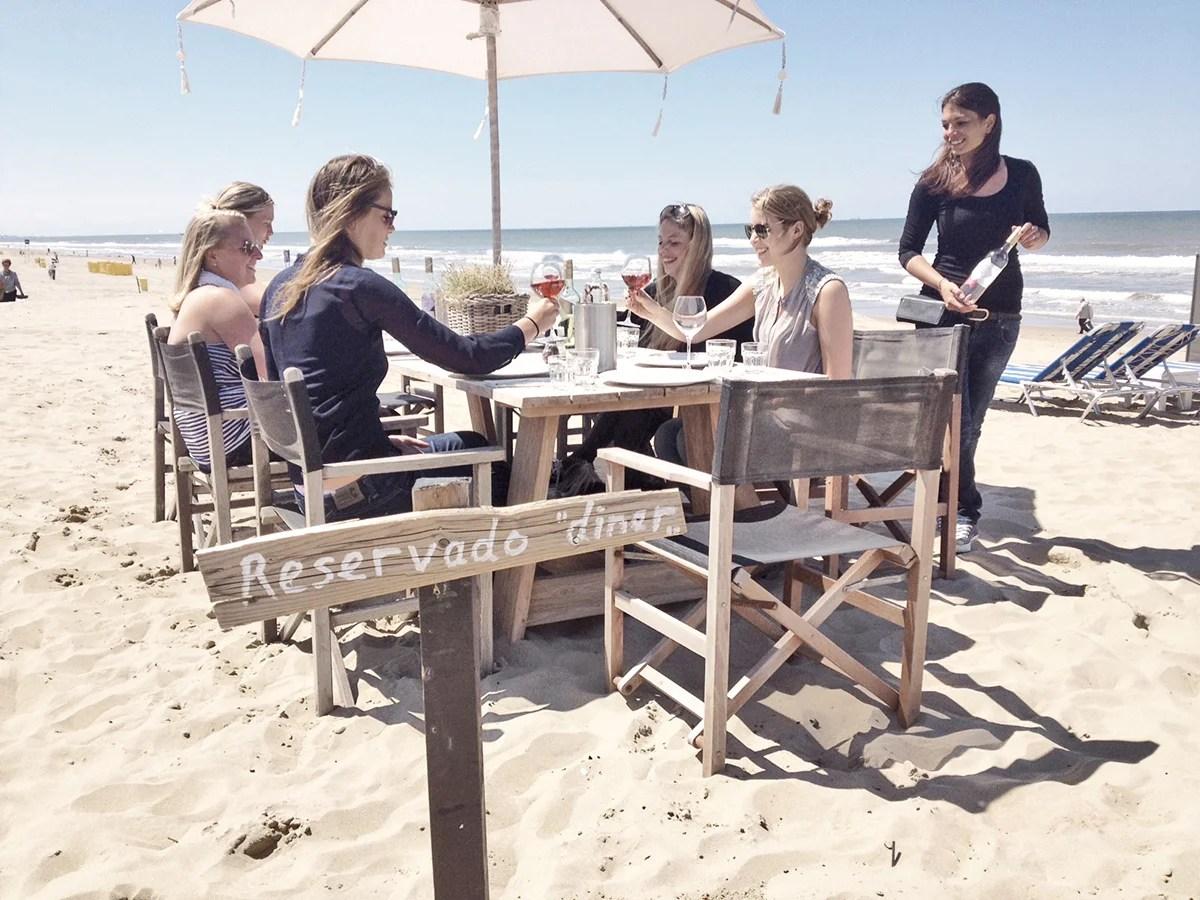 restaurant-noordwijk