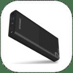 METECSMART USB/USB-C POWERBANK