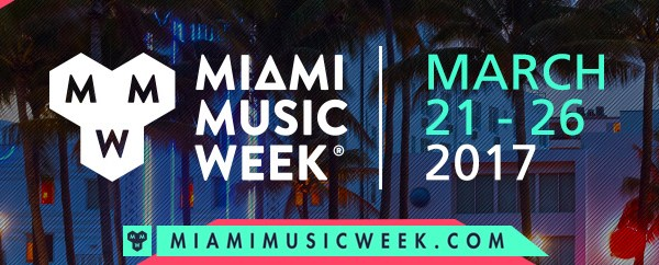 D.A.L. GOES MIAMI MUSIC WEEK 2017