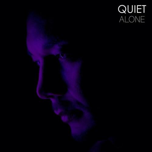 Quiet Alone