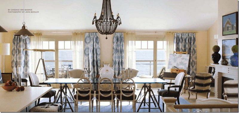 Its Curtains Top Trends Decor To Adore