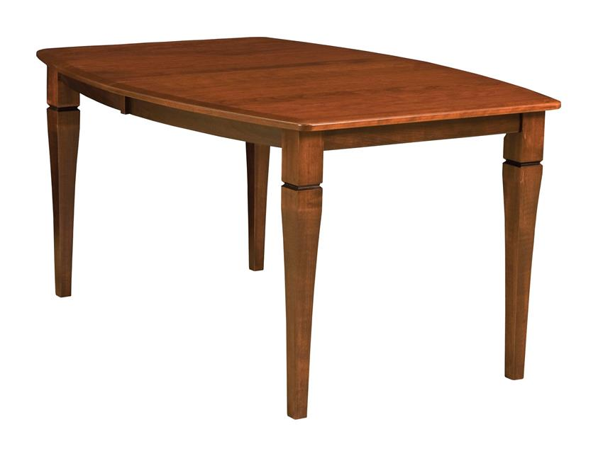 How To Protect Solid Wood Furniture When Moving