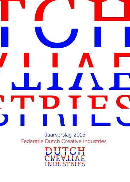 thumbnail of FDCI_Jaarverslag_2015
