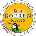 EU forordning om Boerenkaas