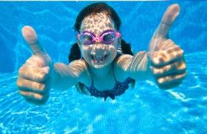swimmer-img