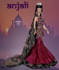anjali-1-2995