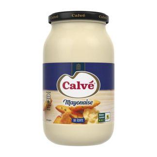 Calvé Mayonaise 650ml