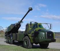 LAND_Archer_155mm_Facing_Forward_lg
