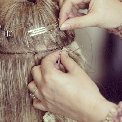 Djarling Hair Extensions_bevestiging