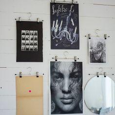Poster inspiration_hanger
