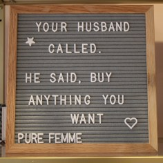 Pure Femme_36