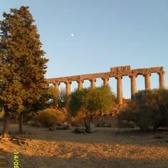 Sicilie_2