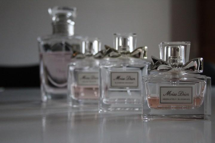 Miss Dior_3