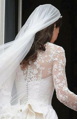 Royalwedding_5