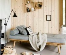 Daybed_1