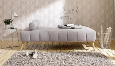 Daybed_5