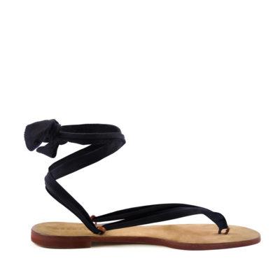 Raramuri sandalen talum model