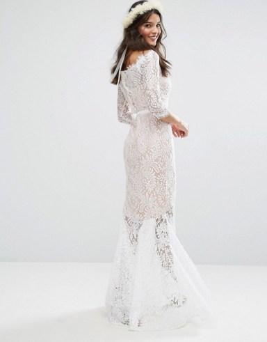 Ready to wear wedding dresses jarlo london 1