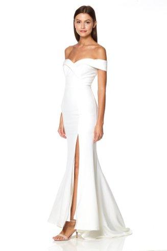 Ready to wear wedding dresses jarlo london 2