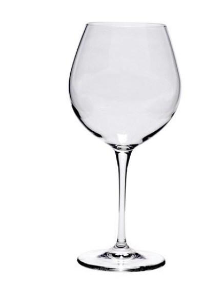 Wijnglazen_casa