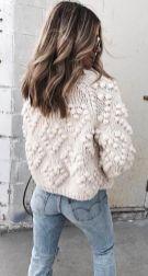 knits_2