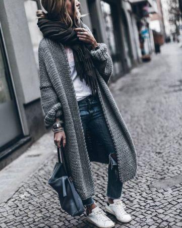 knits_4