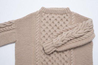 knits_i love mr mittens_1