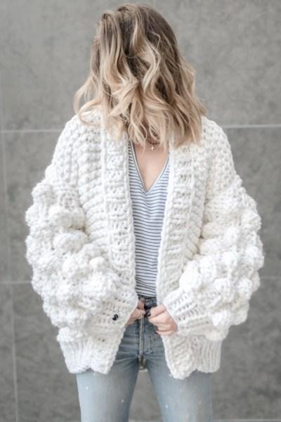 knits_mumshandmade_1
