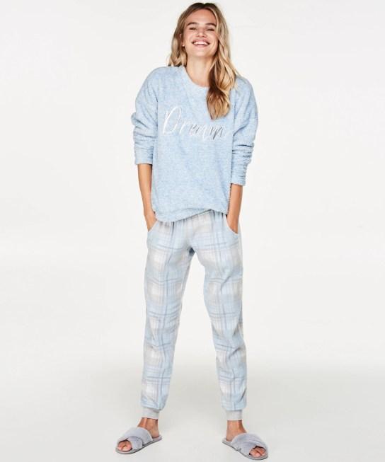 Pajamas all day_2