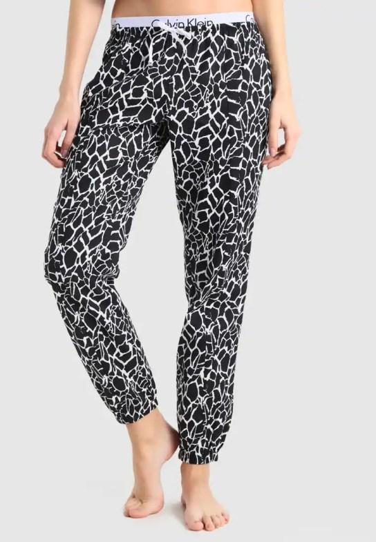 Pajamas all day_8