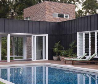 Australisch droom huis_2