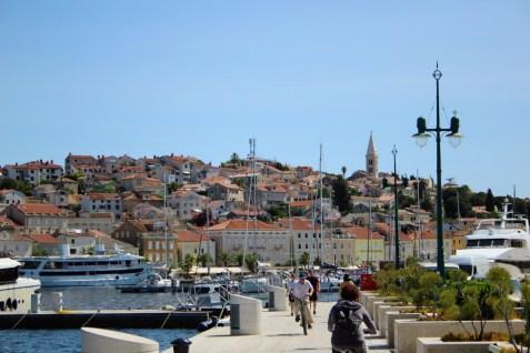 Kroatie roadtrip 2_8
