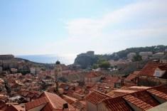 kroatie roadtrip 4_11