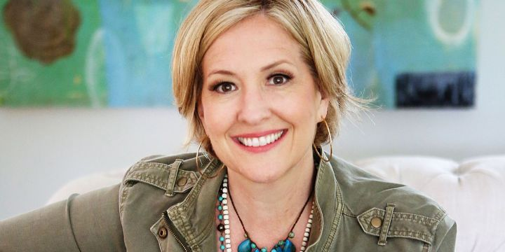 brene-brown-approved2-photo-by-maile-wilson-1555689309