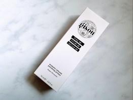 Gisou Honey Infused Hair Perfume & Gisou Propolis Infused Polishing Primer review