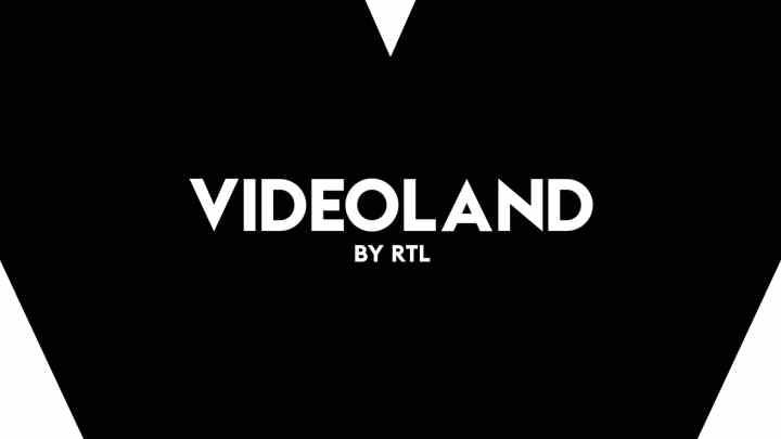De beste films en series op Videoland in de maand mei