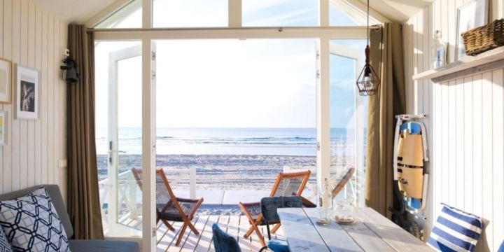 Strandhuisje-kijkduin6-1024x512