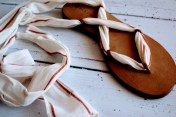 raramuri-sandalen-striped-ribbon-2