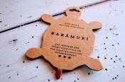 raramuri-sandalen-turtle-1