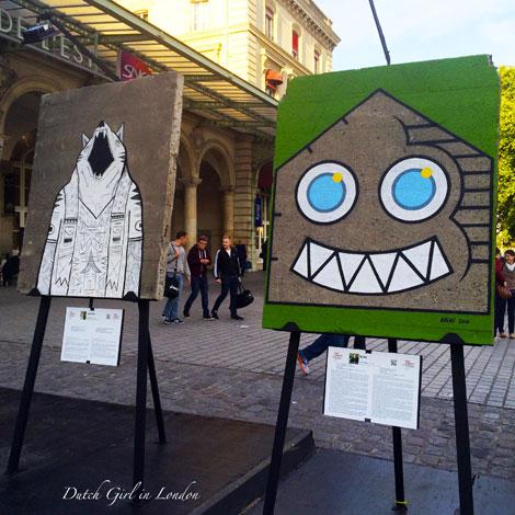 Art-Liberty-Jack-Fox_Kriki