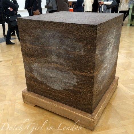 box-ton-of-tea-2006-Ai-Weiwei-Royal-Academy-London