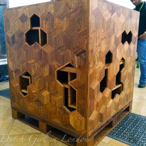 box-treasure-box-Ai-Weiwei-Royal-Academy-London