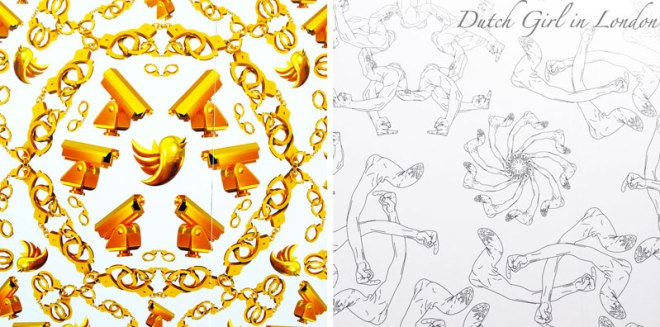 wallpaper-Ai-Weiwei-Royal-Academy-London