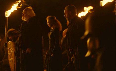 Game-of-Thrones-Sarah-MacKeever
