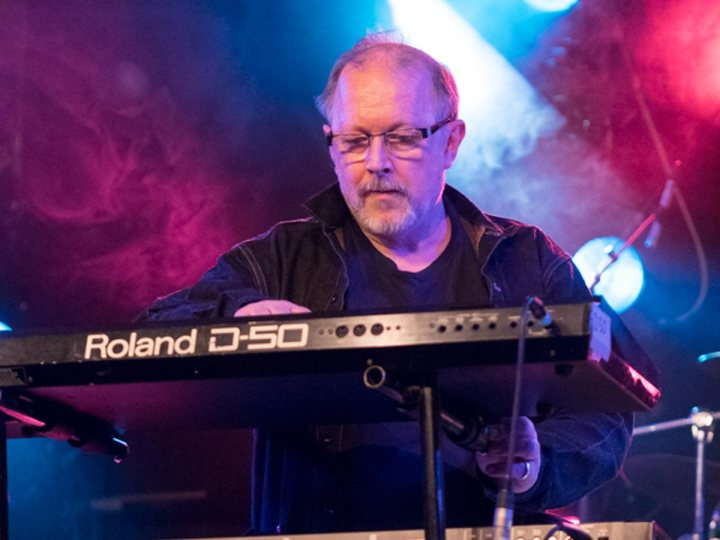 Interview with Graham Massey Part 2: About the Resurgence of Synths and Working with Björk